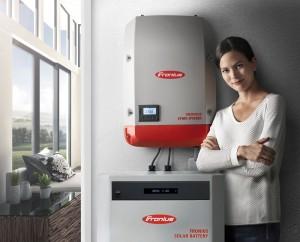 SE_HRPIC_Fronius_Energy_Package_Image